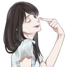 日本人に多いと言われる団子鼻の特徴は?